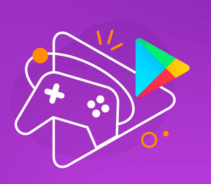 Как оплатить Google Play через QIWI Кошелек без карты